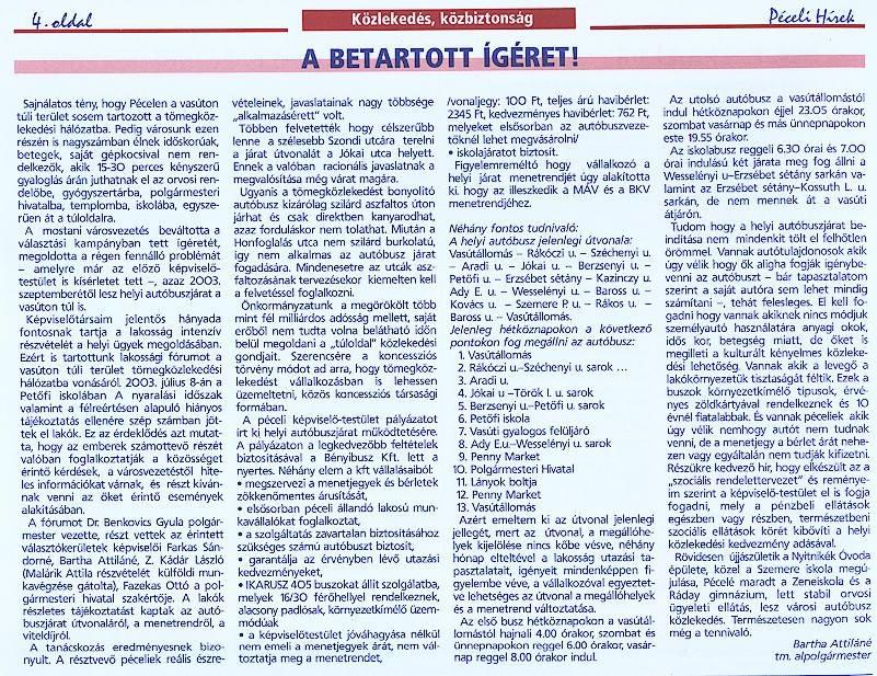 pecel_helyi_cikk_200308.jpg