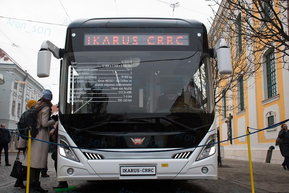 ikarus-crrc_citypioneer_12.jpg