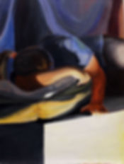 sleeping girl.jpg