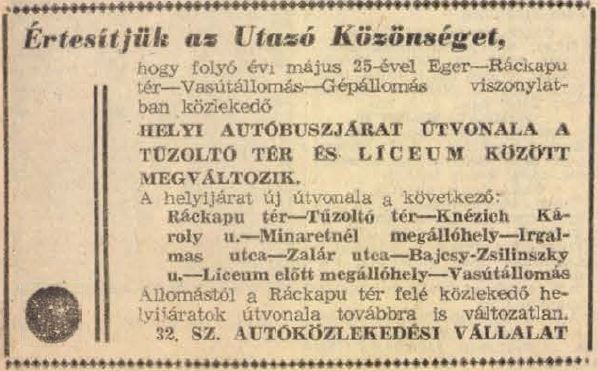 2_hirdetes_1959.JPG