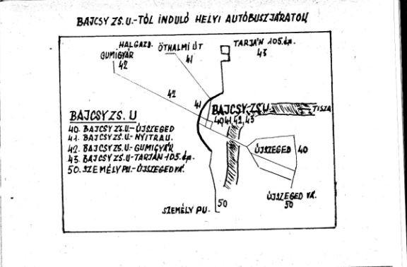 1973-as_menetrend.JPG