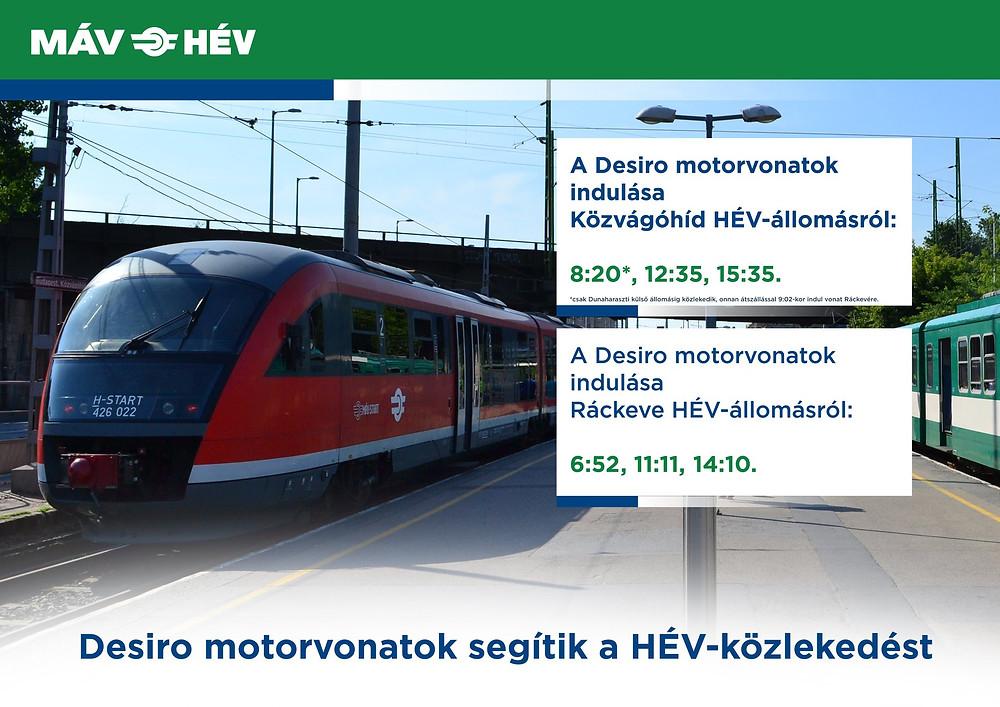 mav-hev_h6_desiro.jpg
