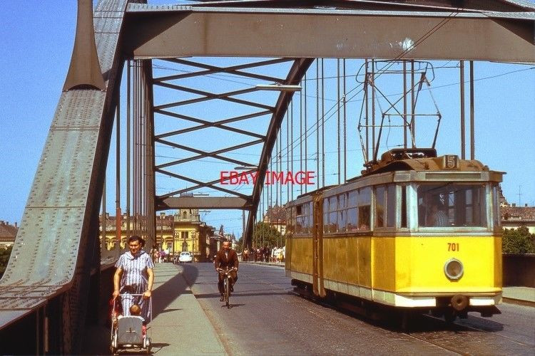 701_5_belvarosi-hid-1966.jpg