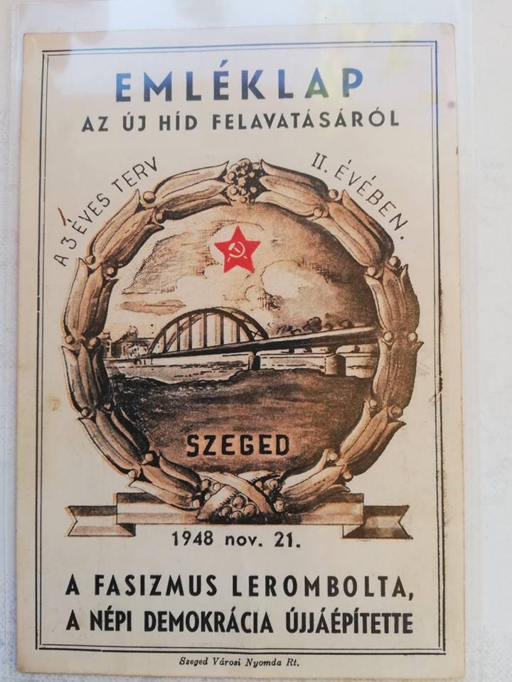 hidavatasi_emleklap-1948.jpg