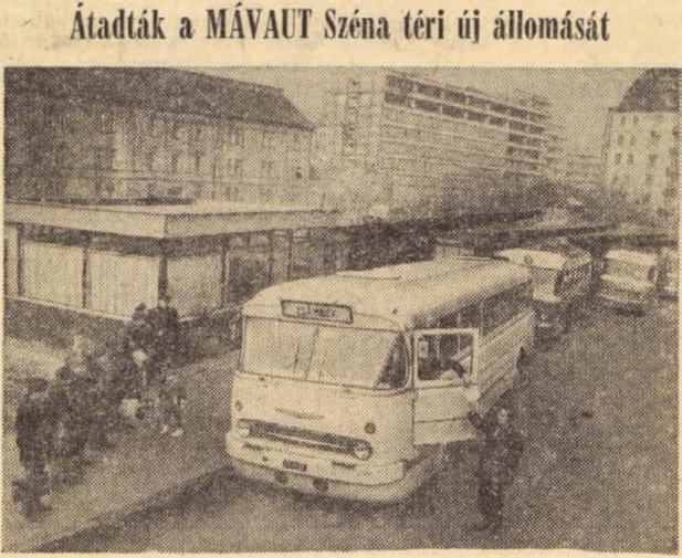 1967_01_21_nepszabadsag_szenater_atadas.png