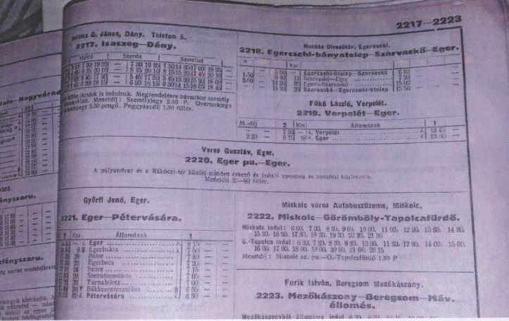 menetrend_1944.JPG