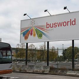 Busworld_icon.jpg