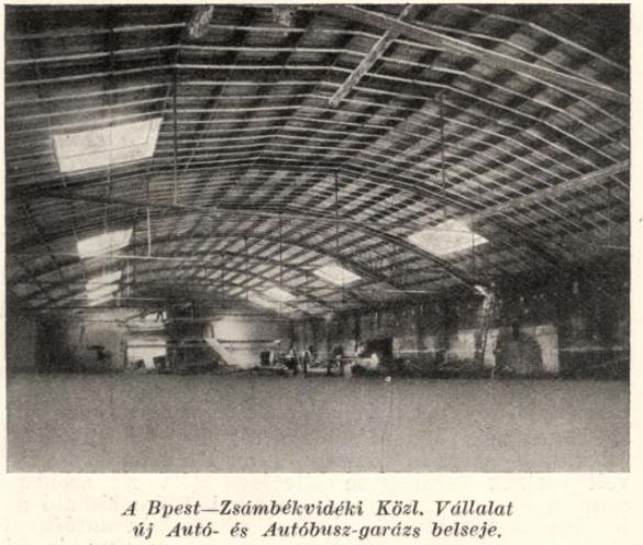 1938_lovohaz_garazs.PNG