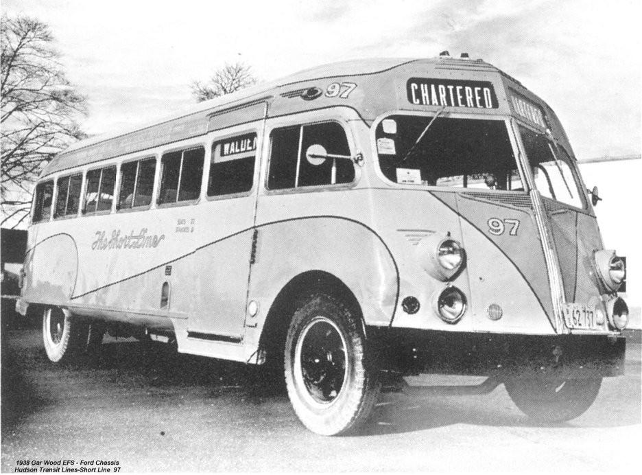 1938-garwood-efs-ford-chassis-hudson-transit-lines-short-line-97.jpg