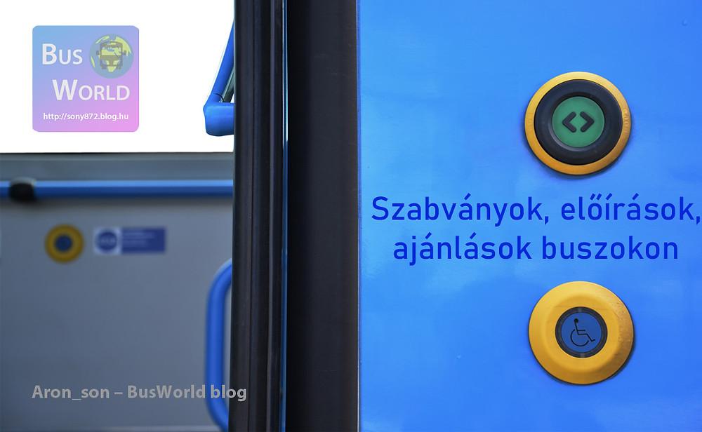 szabvanyok_cover_copy.JPG