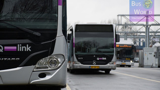 Groningen-Drenthe 2020-2029