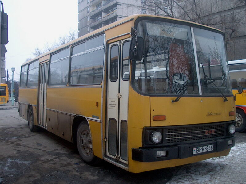 BPK-846 (1986). Kép forrása ismeretlen.