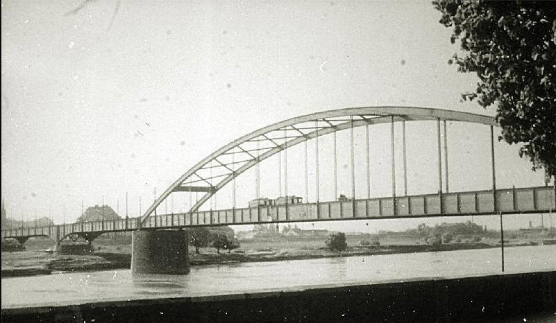 belvarosi-hid-1959.jpg