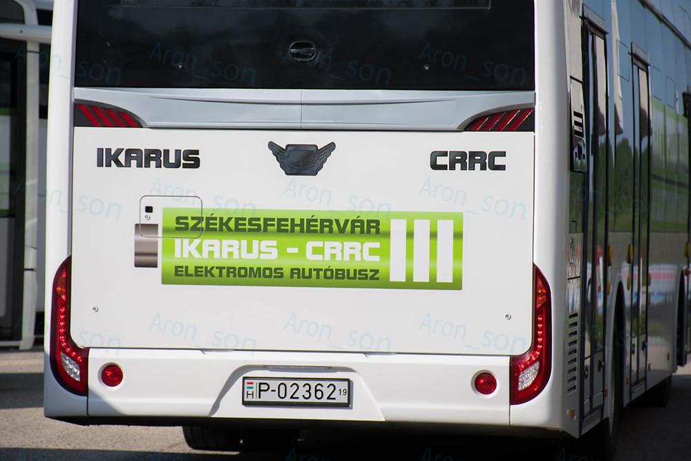 ikarus_crrc.jpg