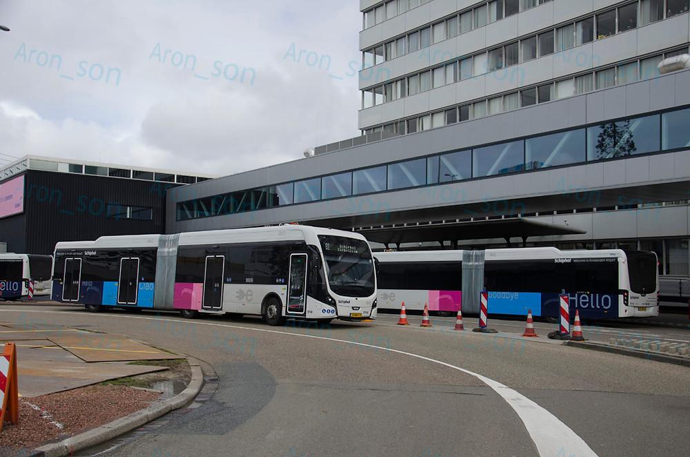 vdl_slfa181_schiphol_nl_6.jpg