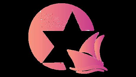 jews-cruise-logo2.png