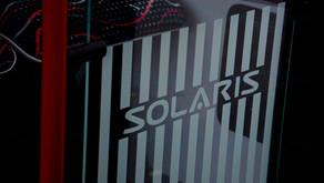 Škoda-Solaris Trollino utasteszt
