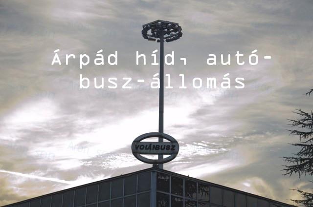 arpad_hid_autall.jpg