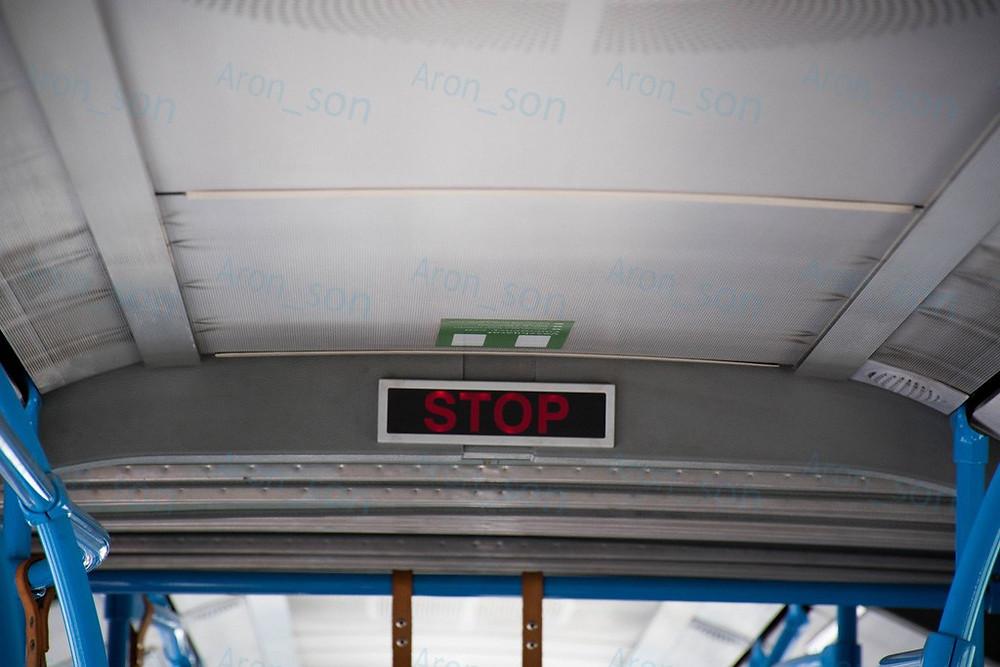stop_lampa.jpg