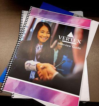 vertexbook.jpg
