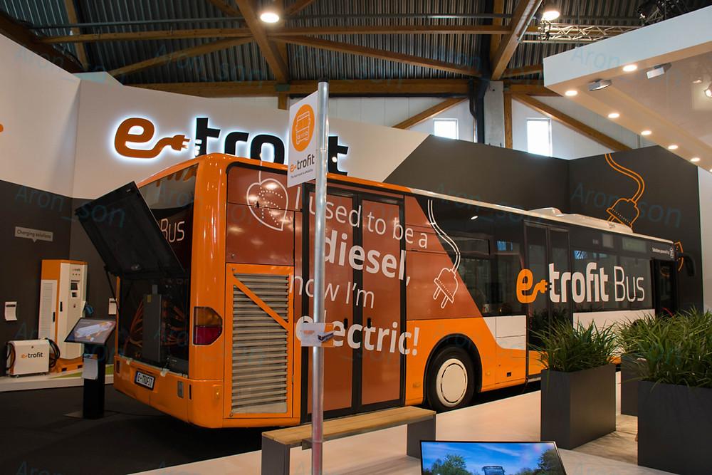 e-Trofit C1-es.