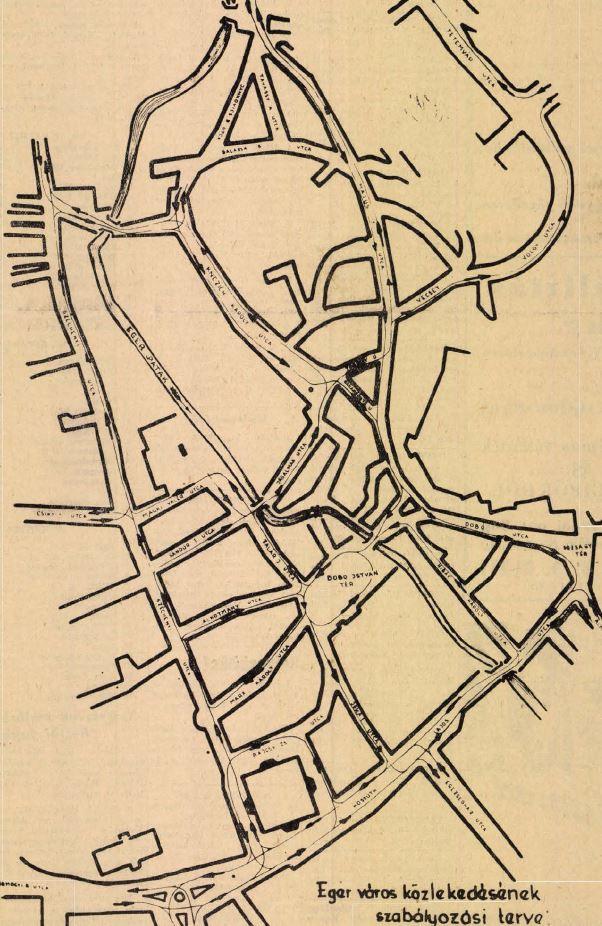 2_szabalyozasi_terv_1957.JPG