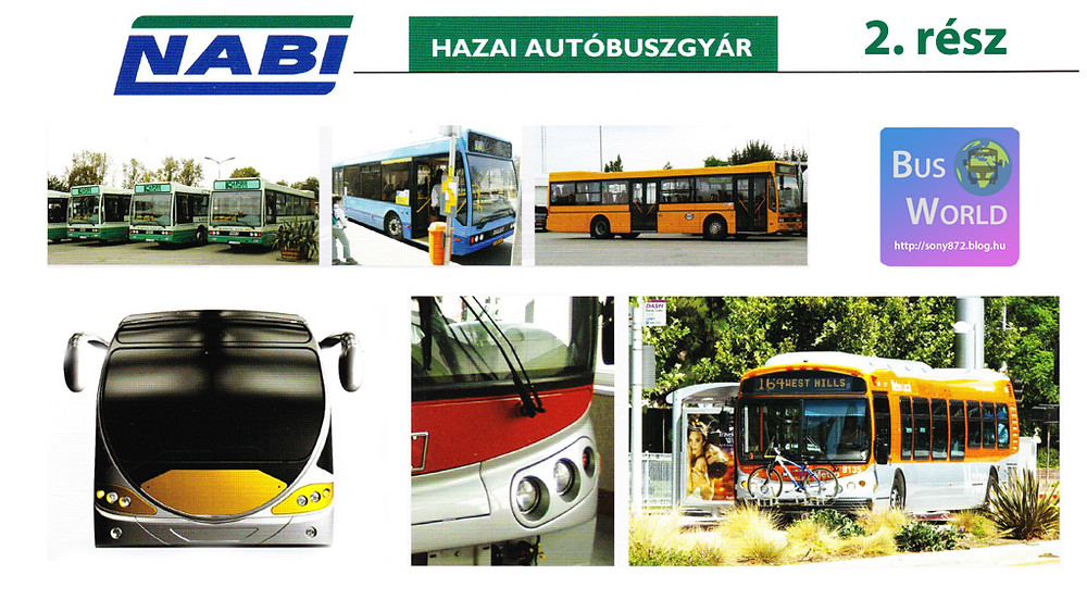 nabi_cover2.jpg