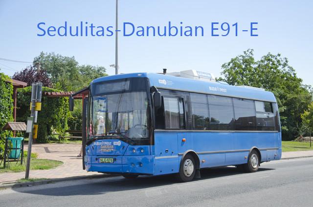e91_e.jpg