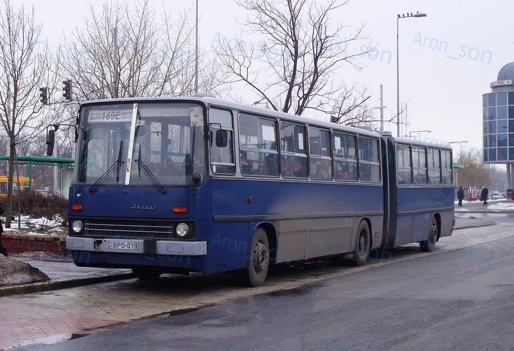 bpo019.jpg