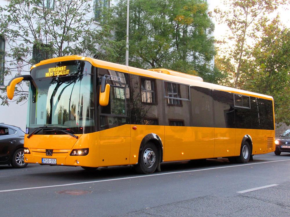 rdb-555.jpg