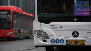 EBS Haaglanden