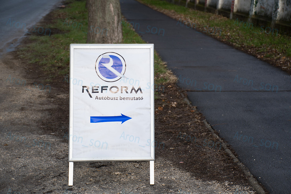 reform501le_25.jpg