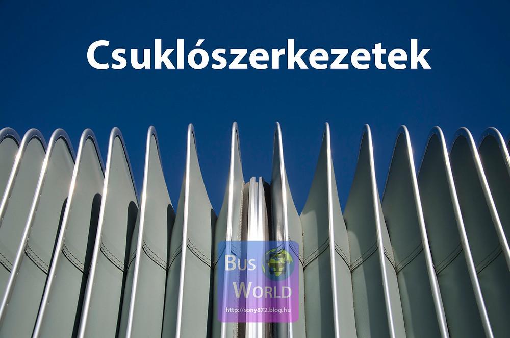 csuklo_cover.jpg