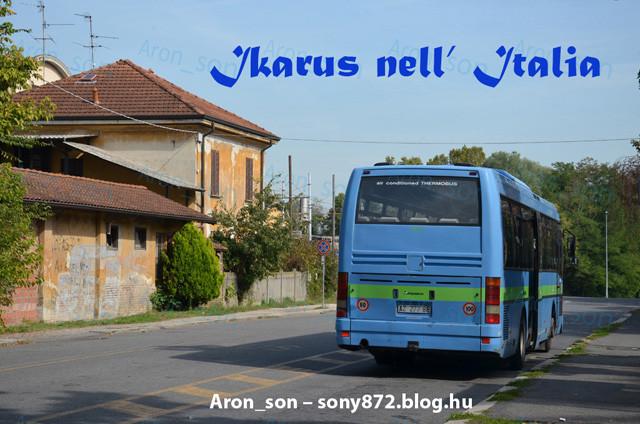 ikarus_italia.jpg