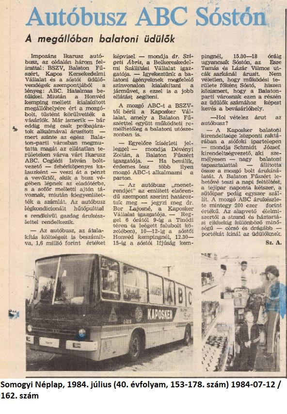 somogyineplap_1984jul.png