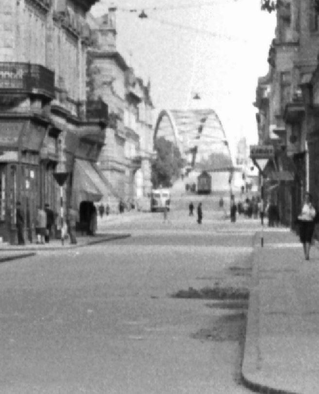 ikerkocsi_hid_u-1958.JPG
