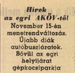 2_hirek_1959.JPG