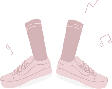 pinkshoes.png