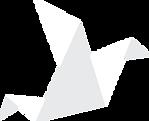 cranepapefr.png