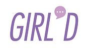 girld.png