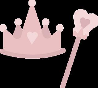 princesspink.png