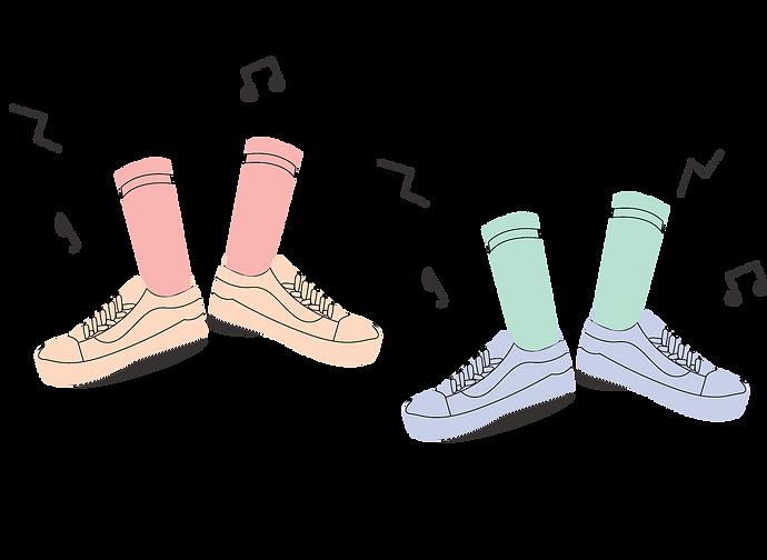 dancinginschoolshoes.png