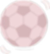 pinkball.png