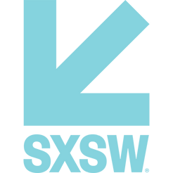 sxsw_edited.png