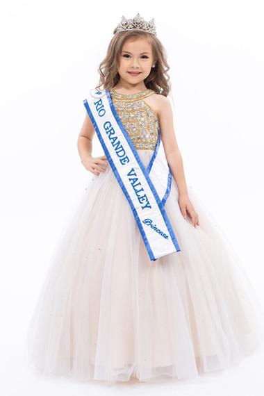 Miss RGV 2020 Winners-06428.jpg
