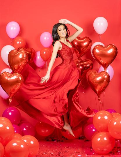 February Angela Huerta Calendar 2019-083
