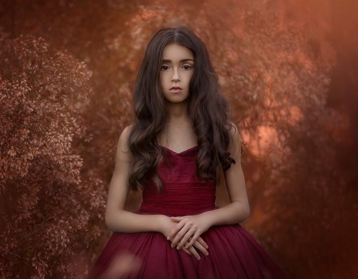 Nicole Flowers Nov 2019-09810.jpg