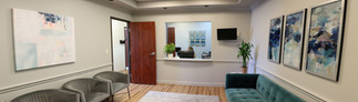 Office Panorama.jpg