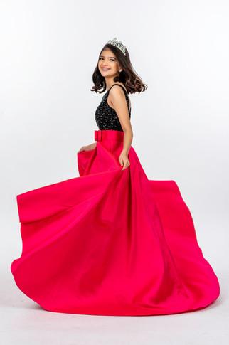Miss South Texas Jr Miss 2020 Winners-02