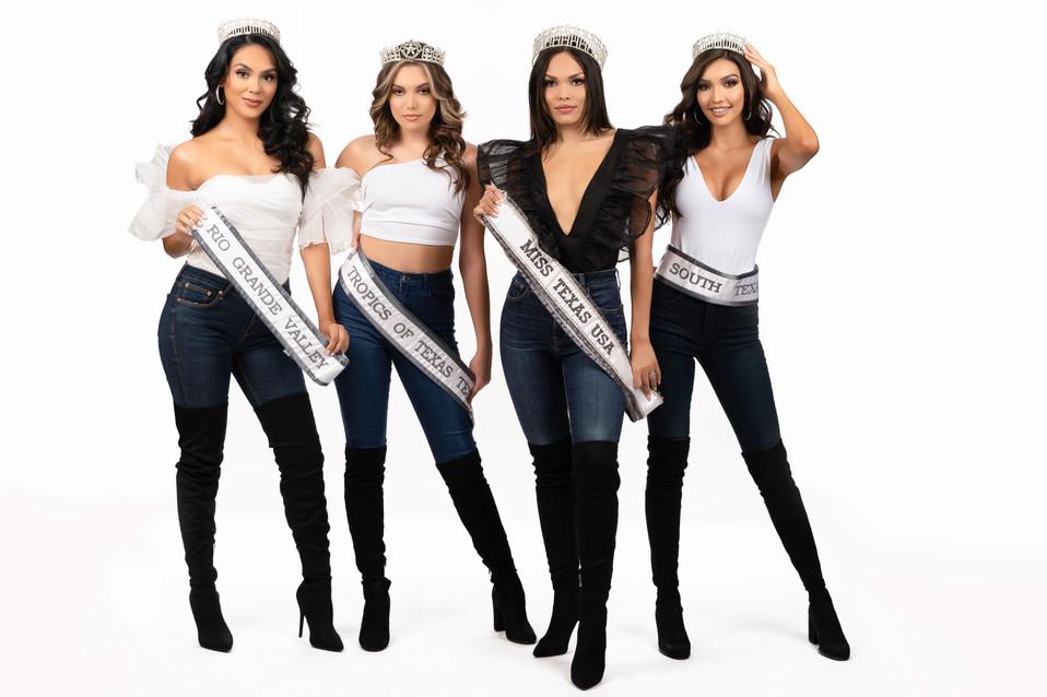 Miss South Texas 2020 Winners-00940 copy